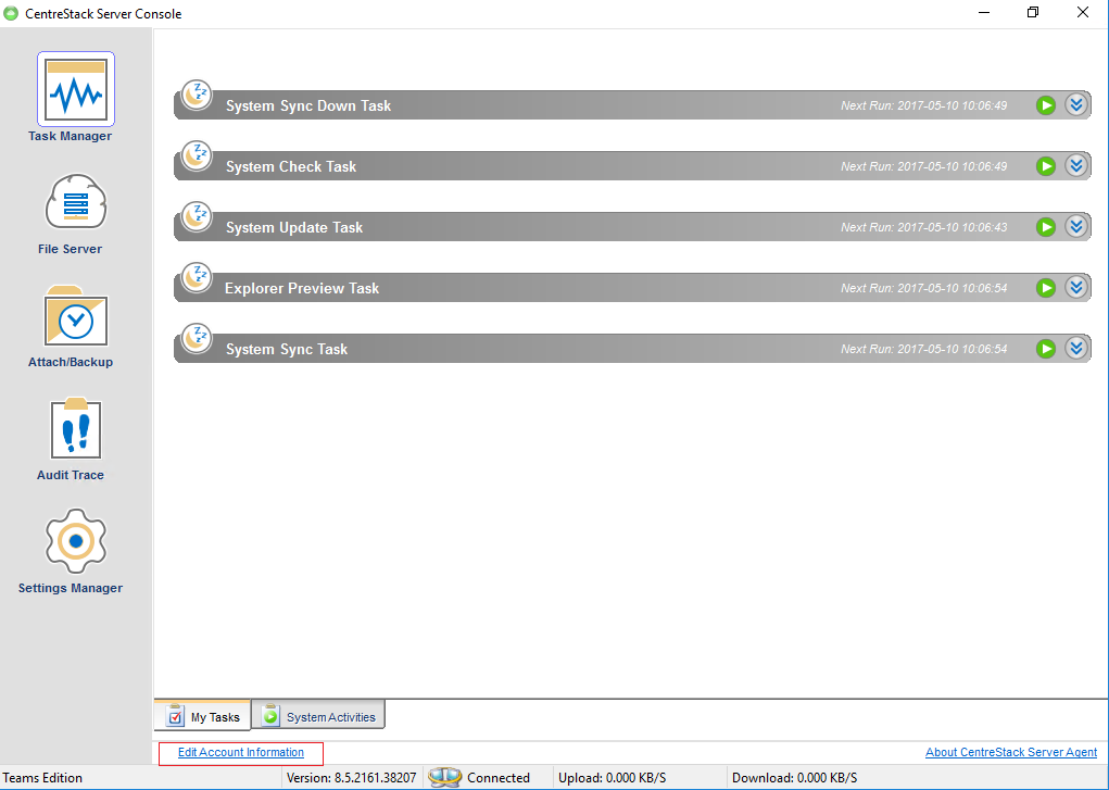 Edit_Account_SA.PNG