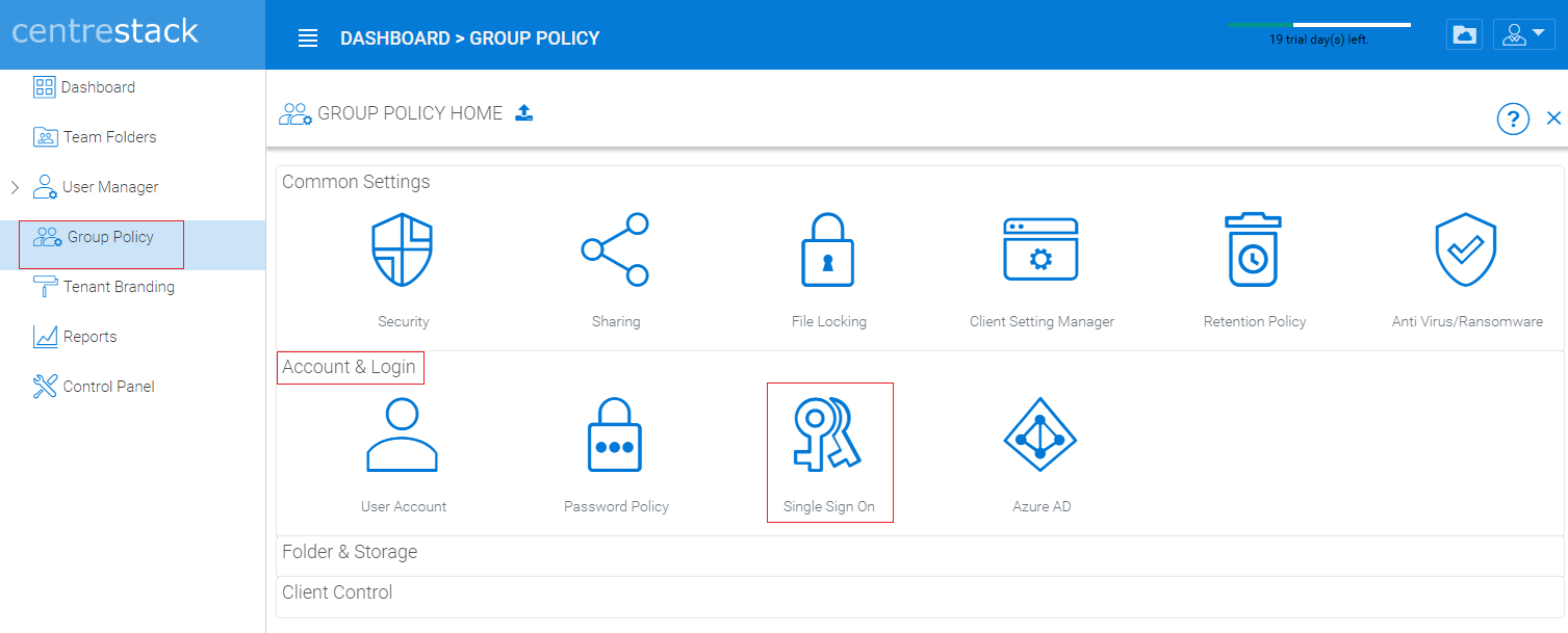 Group_Policy_SSO.PNG